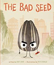 Best The Bad Seed Reviews
