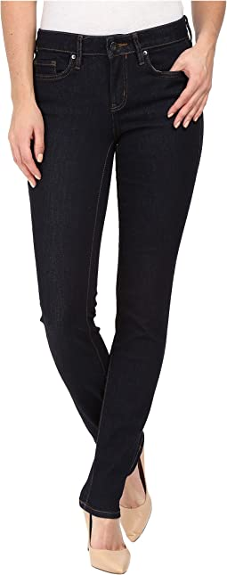 Ultimate Skinny Jeans in Rinse