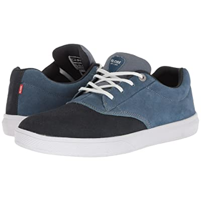 Globe The Eagle SG (Moonlight Blue/Navy) Men
