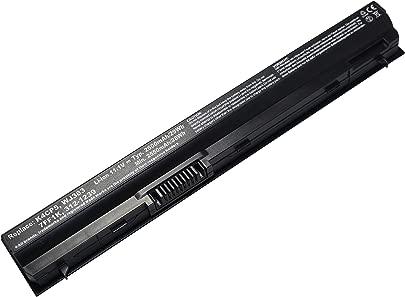 PowerSmart 2600mAh 11 10V Li-ion Akku f r Dell Latitude E6120 E6230 E6320 XFR E6430S 0F7W7V 451-11702 7FF1K K4CP5 NGXCJ RXJR6 Schätzpreis : 33,90 €