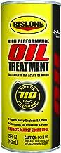 Bar's Leaks Rislone 4471 High Performance Oil Treatment - 15 oz.