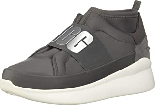 Neutra Sneaker, Zapato para Mujer