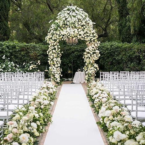 Wedding Ceremony Decorations Amazon Com