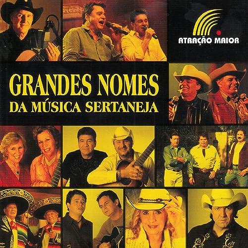 CHICO PARANA E REY CANARINHO PRISIONEIRO DE MUSICA BAIXAR