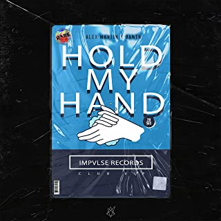 Hold My Hand (Club VIP)