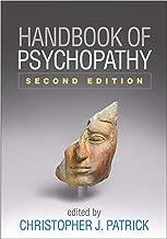 Handbook of Psychopathy, Second Edition