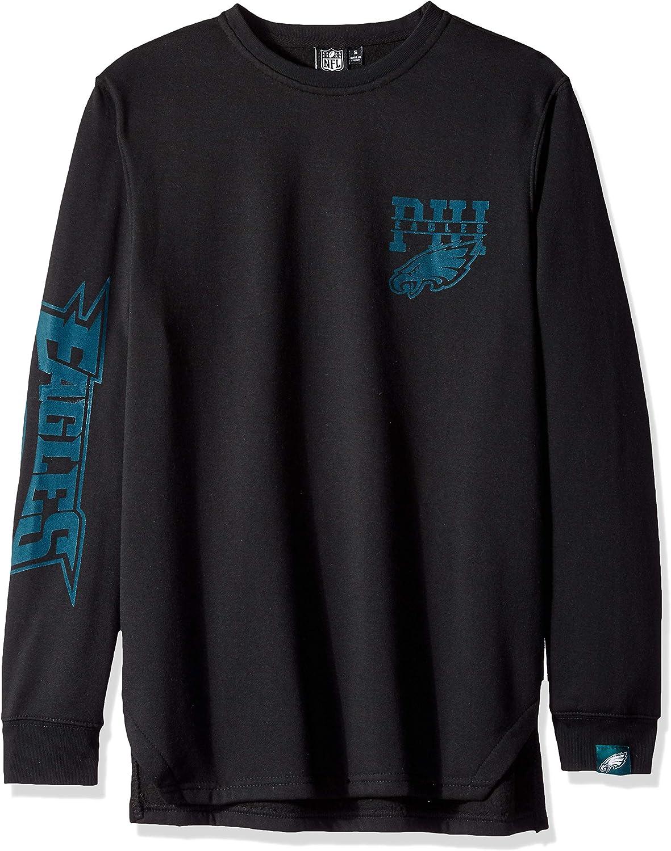Ultra Game Men's Super-Soft Sweatshirt Fleece Pullover Branded goods Mail order