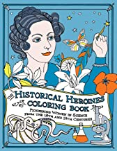 Best women's history coloring pages Reviews