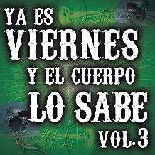 Mi Olvido (Album Version)