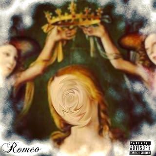 Romeo [Explicit]