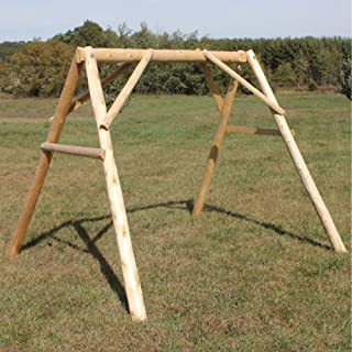 Best porch swing base Reviews