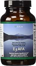 E3AFA 120ct (400mg) 1 bottle