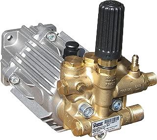 Annovi Reverberi SJV2.5G27D Pressure Washer Pump 2700PSI, 2.5GPM AR