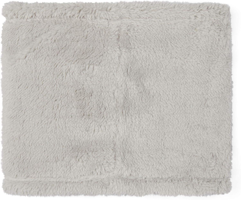 Affenzahn Kinderschal warm 100/% Bio-Baumwolle