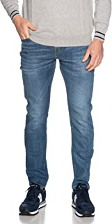 GUESS Men's Chris Denim Pants
