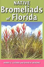 Best bromeliads of florida Reviews