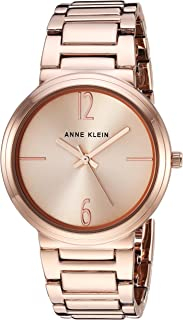 Anne Klein Womens Bracelet Watch