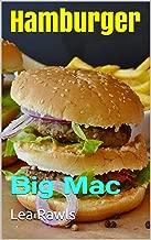 Hamburger: Big Mac (Photo Book Book 264)
