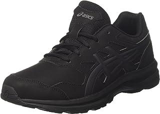 ASICS Gel-Mission 3, Chaussures de Randonnée Basses Homme