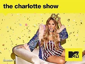 The Charlotte Show - Season 03