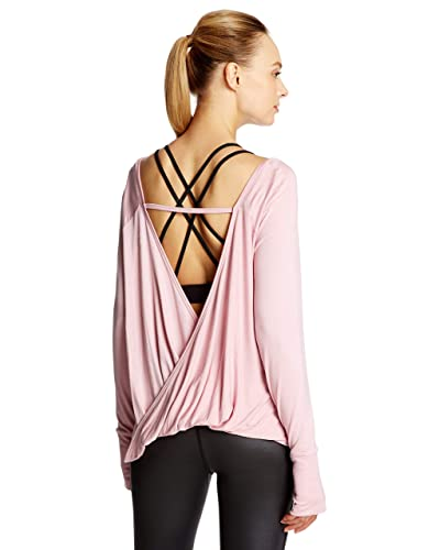 2897c4ede098 cyber monday Women's Clothing: Amazon.com