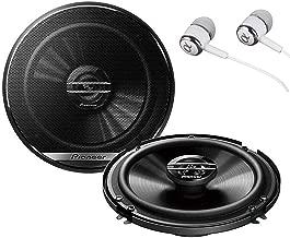 vw golf 7 speaker upgrade