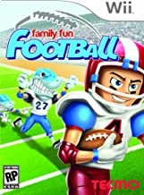 Best the bible game wii Reviews