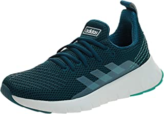 adidas Asweego Shoes Womens Women Road Running Shoes