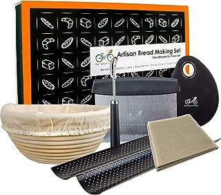 Best bread gift set Reviews