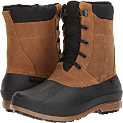 Tundra Boots - Claude