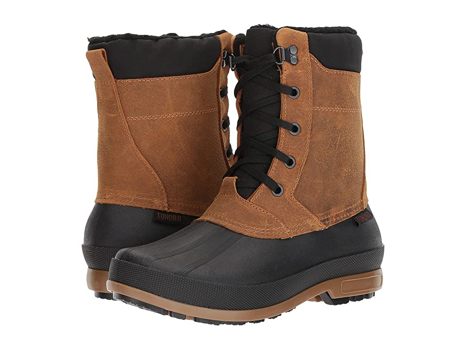 Mens Winter Dress Boots Canada