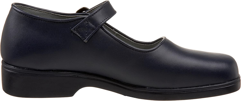 Josmo Kids' G4G Josmo School Shoe