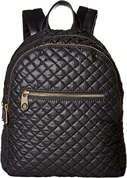 Tommy Hilfiger - Pauletta Backpack