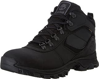 Men's Mt. Maddsen Hiker Boot