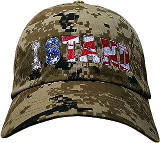 Treefrogg Apparel 78 Hat - Alejandro Villanueva Cap - Steelers
