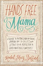 Best hands free mama book Reviews
