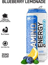 Best bcaa drink can Reviews