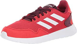 adidas Unisex-Child Boys EPG91 Archivo