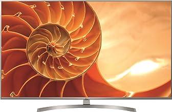 LG 65UK7550PLA LED TV 165,1 cm (65