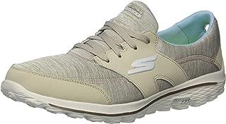 Women's Go Walk 2 Backswing Golf-Shoes