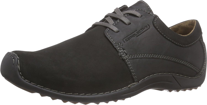 Camel active Bourne, Men's Derby shoes
