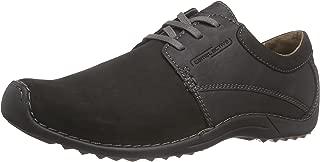 camel active shoes uk