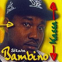 Best bambino african music Reviews