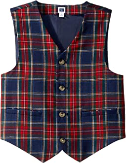 Dress Up Vest (Toddler/Little Kids/Big Kids)