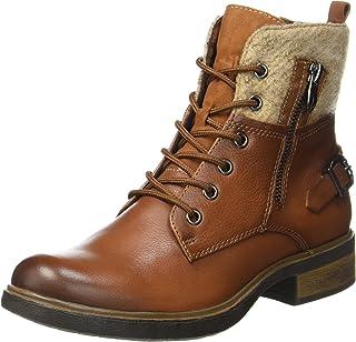 ba0435a59c4f07 Amazon.fr : Tamaris - Bottes et bottines / Chaussures femme ...