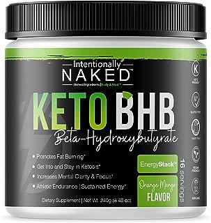 Best breath ketone levels Reviews