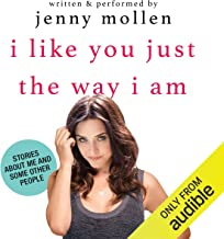 Best you love me just the way i am Reviews