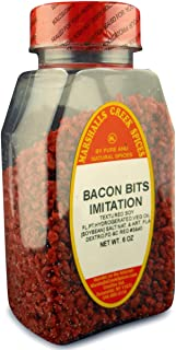 Marshalls Creek Spices Bacon Bits, 5 Ounce
