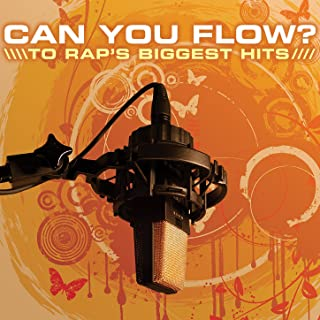Can You Flow? to Rap's Biggest Hits Vol. 1