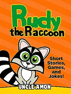 Best raccoon jokes Reviews